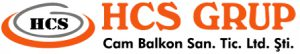 HcS Cam Balkon Kış Bahçesi sistemleri